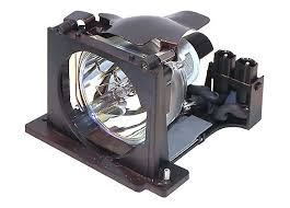 ereplacements dell 2200mp replacement projector l projector