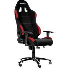 chaise baquet de bureau chaise baquet de bureau houseis net
