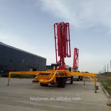 China New Concrete Pump Trucks Wholesale 🇨🇳 - Alibaba Concrete Pumper Antique And Classic Mack Trucks General Discussion Fileconcrete Pumper Truck Denverjpg Wikimedia Commons The Worlds Tallest Concrete Pump Put Scania In The Guinness Book Of Sany America Pump Truck Promo Youtube Mounted Pumps Liebherr Mixer Pumps Stock Photos Images Operators Playground 96 Company Pumperjpg Lego Ideas Product Ideas China 46m Mounted Dump On Chassis Royalty Free Cliparts Vectors