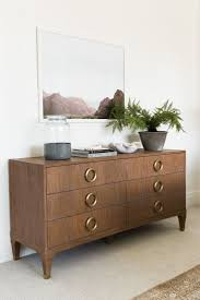 Graco Rory Espresso Dresser by 192 Best Furniture Images On Pinterest Atlanta Blog Designs And