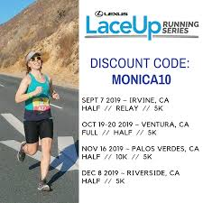 New Race Discounts And Coupon Codes OC Marathon, Revel And ... Platejoy Reviews 2019 Services Plans Products Costs Plan Your Trip To Pinners Conference A Promo Code Nuttarian Power Prep Program Hello Meal Sunday Week 2 Embracing Simple Latest Medifast Coupon Codes September Get Up 35 Off Florida Prepaid New Open Enrollment Period Updated Nutrisystem Exclusive 50 From My Kitchen Archives Money Saving Mom 60 Eat Right Coupons Promo Discount Codes How Do I Apply Code Splendid Spoon