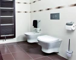die sanitäreinrichtung bad sanitär hertweck ehret