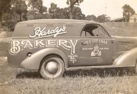 Hardy's Bakery Delivery Truck, Swansea Early 1940s.: Community ... Opel Blitz Wikipedia Rare 1940s Abandoned Ford Farm Truck Youtube Trucks From The 1930s And Gasoline Alley Museum A 1940s Ford Fire Truck In Jan 2016 Now Sitting In An Out Flickr Military Items Vehicles Trucks Diamond T 1940 Shorpy Historical Photos American Society Vintage Coe Pickup Greatest Paka Photography Tags Us Army Mechanics Evaluate Abandoned Japanese Truck Unknown Pickups Logistic Utility Cargo Transport Three Sweet Epa Around Bay Stock Royalty Free Images