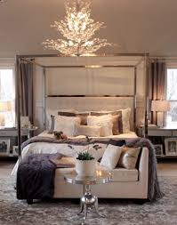 South Shore Decorating Blog Master Bedroom Full Reveal