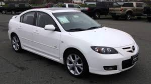 Cheap Cars For Sale, MD, DE, VA, NJ. 2007 Mazda 3 # B10914 - YouTube Lovely Used Trucks For Sale In Va On Craigslist Mini Truck Japan Virginia Inventory Enterprises Inc Cars Unique For Detroit And Orlando Fl Dealer Hampton Roads Norfolk Beach Chevy Pority Apparatus Category Spmfaaorg Arkansas Lifted In Rocky Ridge Grey Ford F150 Buyllsearch Gmc Vehicles Lynchburg Salem Va Pinkerton Auto Sales Richmond New Service Vatt Specializes Attenuators Heavy Duty Trailers