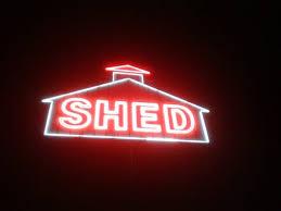 Iowa Machine Shed Catering Menu by Machine Shed Restaurant 7250 Nw Blvd Davenport Ia Restaurants