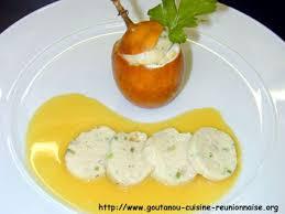 cuisine antou massalé de légumes par christian antou cuisine ile de la réunion
