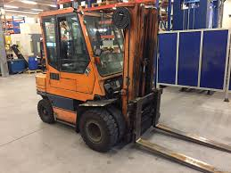 Toyota 42-5fg25 Forklift Trucks, 1989 - Nettikone Project Bulletproof Custom 2015 Ford F150 Xlt Truck Build 12 Toyota 4fg25 Forklift Trucks 1989 Nettikone Icon Arrives At Vandenberg Alta Equipment Formerly Yes Services Llc Google Forklifts Assettradex Update Blog Gallery Rennspa Co Altaequipment Twitter 15 Toneladas Elevacin Elctrica Hidrulica De La Carretilla Fork Lift With High Load Hits Wires Isolated On White Stock New Tatra Phoenix Euro 6 With Hook Lift Truck Walkaround Leitnerpoma To Supreme In Return Utah Morrison Industrial Morrisonind