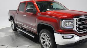 100 Used Trucks For Sale In Springfield Il New GMC For In IL 62712 Autotrader