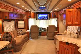 S Rv For Sale Interior Platinum Coach U Cleaning Your The Jayco Journal Camping Jpg