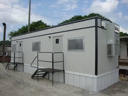 Storage Containers for Sale Container Buildings