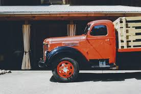 Free Images : Vintage, Retro, Old, Transportation, Transport, Orange ... American Force Wheels Anyone Running Cragar Classic Ss Wheels On Their 7379 Ford 1950 Chevygmc Pickup Truck Brothers Parts 1956 Kiwi Chevrolet Raceline Garden Groveca Us Inside 1990 454 Fast Lane Cars And Tires Rims Package For F100 At Rideonrimscom Relive The History Of Hauling With These 6 Chevy Pickups 3sro03002017chagowldofwheelsclassictruckcorral 1955 Truck Metalworks Auto Restoration Speed Shop Outlaw Pertaing To Inspiring Legacy Power Wagon Extended Cversion Dodge Overland By Black Rhino