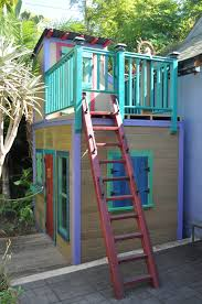 Kids Playhouse, Backyard, Shed, Clubhouse, Studio | Playhouses ... Best 25 Treehouse Kids Ideas On Pinterest Kids Treehouse Designs And Youtube Play Houses Forts For Hip Cubby House Outdoor Backyard Wooden Houses 371 Best Extreme Playhouses Images Playhouse Registration Simple Amazoncom Kidkraft Toys Games Outside Play In This Fun Fort With Bridge Rockwall Decoration Ideas Adorable Brown Castle Style This Kidfriendly Backyard Renovation Took Only 3 Weeks To Fabulous Tree Design Which Is Completed With Unique Yard Games