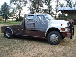 1997 Ford F800 Western Hauler Crewcab Ratrod Set Up To Pull Trailers ... Ford F550 Eclipse Western Hauler 4x4 Extremely Rare 2018 Freightliner M2 112 For Sale In Belton Mo Western Hauler Home Facebook Used Craigslist Best Truck Resource Beds This Interior Is Amazing 3 Dream Transwest Trailer Rv Of Frederick Ford Crewcab Customer Call 800 2146905 Index Imagestrucksstling01959hauler Photo Gallery Utility Bodywerks Horse Haulers Sales