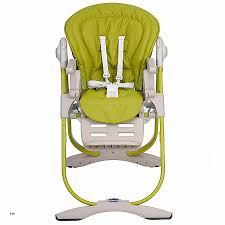 Polly Highchair Chicco - IngaMeCity.com - Chicco Bravo Trio 3in1 Baby Travel Sys Polly Magic Relax Highchair High Chair Choice Of Colours Fniture Papasan With Cushion Double Frame Ingamecitycom New Savings On Singapore Nursery Bedding Sepiii Toddler Chair Kids Toys Online Shop Swing Yellow Demstration Babysecurity 2 In 1 Sc St Ebay Highchairs Upc Barcode Upcitemdbcom