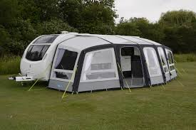 Kampa Frontier AIR PRO 400 Awning - 2018 - Camping International Kampa Air Awnings Latest Models At Towsure The Caravan Superstore Buy Rally Pro 390 Plus Awning 2018 Preview Video Youtube Pitching Packing Fiesta 350 2017 Model Review Ace 400 Homestead Caravans All Season 200 2015 Mesh Panel Set The Accessory Store Classic Expert 380 Online Bch Uk Of Camping Msoon Pole Travel Pod Midi L Freestanding Drive Away Campervan