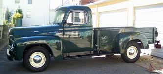 1951 International L112 Pickup 1951 Intertional Harvester L110 Fast Lane Classic Cars L160 School Bus Chassis And A 1952 Pickup L112 Pickup L170 Series Stock Photo Image Of Intertional For Sale Near Somerset Kentucky Diamond T Wikiwand Stake Truck Sale Classiccarscom Truck Rat Rod Universe The Kirkham Collection Old Parts Cc802384 Ipflpop Scout Specs Photos Modification