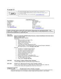 Resume Hobbies And Interests Sample   Yyjiazheng.com – Resume Math Help Forum Resume Examples Search Friendly Advanced Hobbies And Interests For In 2019 150 Sample Of On A Beautiful List For Interest And 1213 Hobbies Interests Resume Cazuelasphillycom With Images What To Put Unique Rumes 78 Hobby Examples Oriellionscom Objective Section Salumguilherme Luxury The Best Way Write Amazing In Attractive