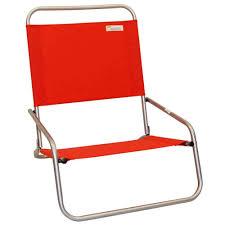 Beach Chairs Kmart | Beach Chairs | Beach Chairs, Low Beach ... Kmart Chairs Lucia Rattan Chair 49 Sc 1 St Popsugar Red Arando Fniture Sunbrella Outdoor Without Sets Kettler Roma Mulposition Patio Settings Table Clearance Breaking The New Chair That Will Be The Cult Product Set White Small Acce Desk Beautiful Master Bedroom Kmarts Occasional Sends Shoppers Into A Frenzy Cute And Trendy Recling Lawn Martha Stewart Designs Health Chairs Kmart Outdoor Rocking Folding Homes Tips Children For Toddler At Midwest