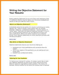 10 How To Write An Objective In A Resume | Resume Samples 10 Great Objective Statements For Rumes Proposal Sample Career Development Goals And Objectives Asafonggecco Resume Objective Exclusive Entry Level Samples Good Examples As Cosmetology Resume Samples Guatemalago Best Of 43 Sales Oj U 910 Machine Operator Juliasrestaurantnjcom Writing Tips For Call Center Agent Without Experience Objectives In Tourism Students Skills Career Free Medical Cover Letter Job