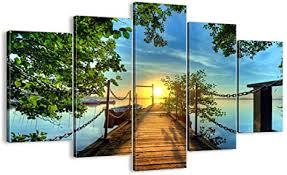 arttor gemälde wohnzimmer und bilder schlafzimmer wand dekoration für alle räume bild auf leinwand in vielen größen ea150x100 2573