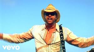 Toby Keith - Stays In Mexico - YouTube Ford Caught Lying Chevy Real People Are Laughing Toby Keith 35 Biggest Hits Tidal To Celebrate Should Have Been A Cowboy At Pinewood Courtesy Of The Red White And Blue Angry American Big Note Lyrics Country Music Ol Chevrolet 3100 Truck By Roadtripdog On Deviantart Get Drunk Be Somebody That Dont Make Me A Bad Guy Amazoncom Youtube Pandora Hytonk U And Free Videos