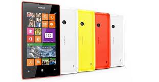 5 Best Smartphones in Indian Market Under Rs