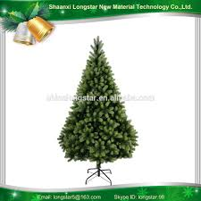 6ft Artificial Christmas Tree With Lights by Unique Artificial Christmas Trees Unique Artificial Christmas