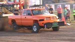 2 5 4X4 DIESEL TRUCK PULLS FROM THE 2016 DCTPA WAYNE CO 4H FAIR ... Local Street Diesel Truck Class At Ttpa Pulls In Mayville Mi V 8 Mack Farmington Pa 63017 Hot Semi Youtube 26 Diesel Truck Pulls 2013 Brookville In Fall Pull Ford Vs Chevy Pull Milton Fall Fair Truck Pulls 2018 Videos From Wtpa Saturday In Wsau Are Posted On Saluda Young Farmer 8814 4 Wheel Drives Youtube For 25 Diesel The 2012 Turkey Trot Festival Lewis County Fair 2016 Wmp Fremont Michigan 2017 Waterford Nw Tractor Pullers Association Modified Street Part 2 Buck Motsports Park