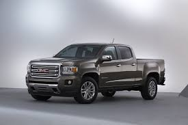 2015 GMC Canyon: The Compact Truck Is Back Us Midsize Truck Sales Jumped 48 In April 2015 Coloradocanyon 2017 Gmc Canyon Diesel Test Drive Review Overview Cargurus 2018 Ratings Edmunds The Compact Is Back 2012 Reviews And Rating Motor Trend Chevy Slim Down Their Trucks V6 4x4 Crew Cab Car Driver Gmc For Sale In Southern California Socal Buick Canyonchevy Colorado Are Urban Cowboys Small Pickup