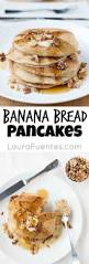Bisquick Pumpkin Puff Pancakes by Banana Bread Pancakes
