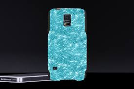 Galaxy S5 Otterbox Case, Otterbox Samsung Galaxy S5 Case Custom Glitter  Paradise/Black, Sparkly Sparkles Pink S5 Case Todays Top Deals 10 Anker Wireless Charger 35 Anc Speck Iphone 5 Case Coupon Code Coupon Baby Monitor Otterbox August 2018 Ulta 20 Off Everything Otterbox Coupon Code Free Otterboxcom Codes Deals Offers William Sonoma Codes That Work Otterbox Begins Shipping New Commuter Series Wallet For Coupons Ashley Stewart Printable Otter Box Code Promo L Avant Gardiste Dds Ranch July 2013 By Prithunadira2411 Issuu