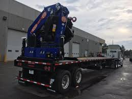 Boom Trucks - BIK Hydraulics New Pm 100026 Knuckle Boom On 2018 Kenworth T800 Tdrive Effer 370 6s Jib 3s Knuckle Boom On Intertional Truck For Sale Sold 8489 Freightliner Fassi Knuckleboom Truck 10 Ton Crane Heila Packages Bik Hydraulics 2001 Ftl Imt 7415 Tire Service Youtube Flat Or Open Bed Truck Fitted With Knuckle Boom Moving Arculating Cranes Equipment Sales 1999 Fassi F240se Truckmounted For 10ton Mounted Public Works Ulities Town Of Siler City 8666 06 Palfinger Crane 9 Safety Ciderations When Operating A Industry Tap