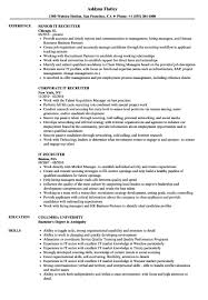 It Recruiter Resume Sample 19 Recruiting Resumes | Bocaiyouyou.com Sample Resume For Recruiter Position Leonseattlebabyco College Recruiter Resume Samples Velvet Jobs 1213 Sample Cazuelasphillycom Lead Iyazam 8 Executive Mael Modern Decor Talent 1415 Of Southbeachcafesfcom 12 Things That You Never Expect On Grad 11 Template Collection Printable Technical Doc It
