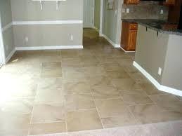 18x18 Vinyl Floor Tiles Delightful Tile Patterns With X Ceramic