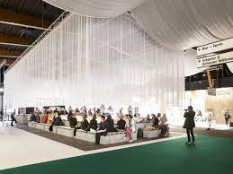 100 Contemporary Design Blog Biennale Interieur Has No Boundaries