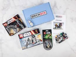 BrickBox Black Friday Coupon: Save 10% On Subscriptions ... Starbucks Code App Curl Kit Coupon 3d Event Designer Promo Eukanuba 5 Barnes And Noble 2019 September Ultrakatty Comes To Lego Worlds Bricks To Life Shop Coupon Codes Legocom Promo 2013 Used Ellicott Parking Buffalo Tough Lotus Free 10 Target Gift Card W 50 Purchase Starts 930 Kb Hdware Lego Store Victor Ny Coupons Cbd Codes May Name Brand Discount Stores Online Fixodent Free Printable Tiff Bell Lightbox Real Subscription Box Review Code Mazada Tours Tie