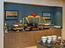 Just Cabinets And More Scranton Pa by Hotel Hilton Scranton Conf Ctr Pa Booking Com