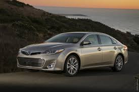 2013 Toyota Avalon | Cars And Trucks I Like | Pinterest | Toyota ... Hd Wallpapers Fleetwatch Oshas Top 10 Most Frequently Cited Standards List For 2013 6 Ecofriendly Haulers Fuelefficient Pickups Photo List The American Trucks Crate Motor Guide For 1973 To Gmcchevy Tips New Truck Drivers Roadmaster School Leaving Sema Show Just Youtube Los Angeles Auto What We Spotted On The Second Day Toyota Avalon Cars And I Like Pinterest And Suvs In Vehicle Dependability Study Bestselling Of Automobile Magazine