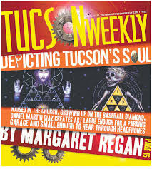 Tucson Weekly 04/11/13 By Tucson Weekly - Issuu