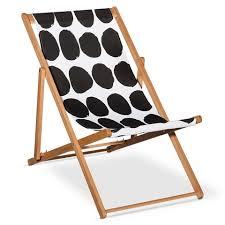 shop marimekko for target marimekko deck chairs and target
