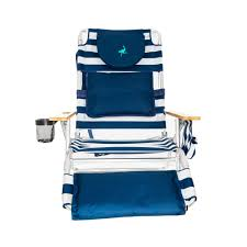 Ostrich Products Upc 080958318747 Rio 5 Position High Back Deluxe Beach Chair All The Best Beach Chair You Can Buy Business Insider 21 Best Chairs 2019 Lay Flat Low Folding White Products Amazoncom Portable Bpack Lounge Hampton Bay Mix And Match Zero Gravity Sling Outdoor Chaise Copa 5position Layflat Alinum Azure Double Es Cavallet Gandia Blasco Stardust