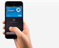Why Banks Want You on Apple Pay and How You ll Benefit