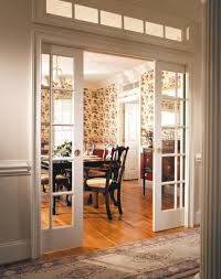 13 Best Pocket Doors Images On Pinterest
