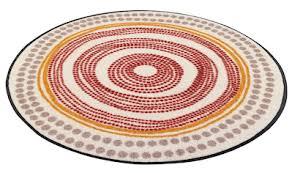 boho teppiche teppiche im boho style kaufen baur
