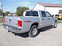 Dodge | Dakota | Brims Import