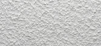 Does Popcorn Ceilings Have Asbestos In Them by Popcorn Ceiling Jpg 600x275 Q85 Crop Jpg