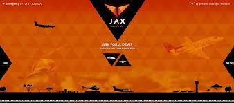 JAX Aviation Free HD Geometric Polygon Backgrounds