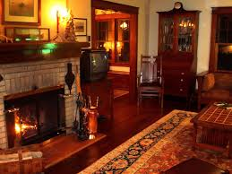 1920's Craftsman On Fiddle Lake - Vacation In Stickley Style - Ski ... Oak Arts And Crafts Period Extending Ding Table 8 Chairs For Have A Stickley Brother 60 Without Leaves Dning Room Table With 1990s Vintage Stickley Mission Ottoman Chairish March 30 2019 Half Pudding Sauce John Wood Blodgett The Wizard Of Oz Gently Used Fniture Up To 50 Off At Archives California Historical Design Room Update Lot Of Questions Emily Henderson Red Chesapeake Chair Sold Country French Carved 1920s Set 2 Draw Cherry Collection Pinterest Cherries Craftsman On Fiddle Lake Vacation In Style Ski