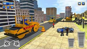 100 Free Tow Truck Games Highway Road Construction 2018 For Android APK Download